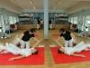 rehabilitacja-awfis_gdansk