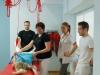 rehabilitacja_oliwa