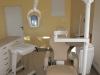 stomatolog_gdansk