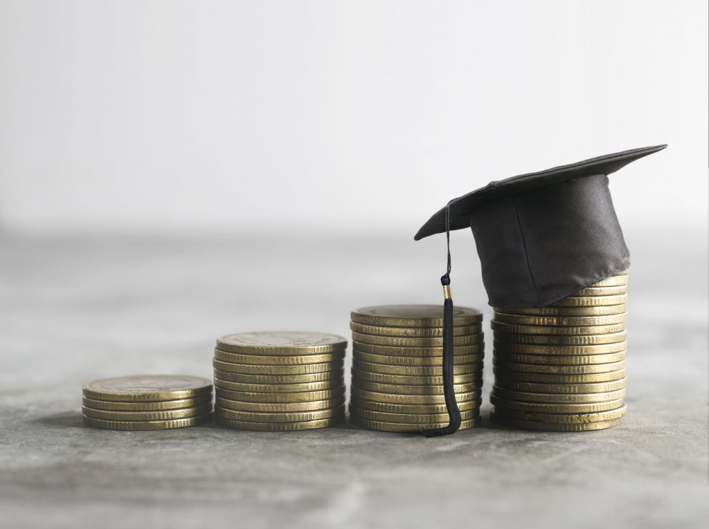kasa, student, stypendium, środki pieniężne, pomoc finansowa, studenci, politechnika gdańska, uniwersytet, stypendium gdański,