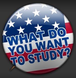 Jaki kierunek studiów wybrać? Czy studiować w Polsce czy za granicą?