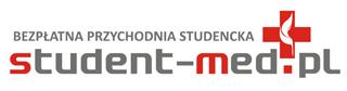 Bezpłatna Przychodnia Studencka Gdańsk, Sopot , Gdynia StudentMed.pl (nie daj skusić się na podróbki)