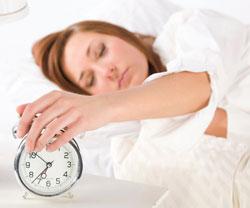 Opieka medycznna w nocy i dni wolne od pracy