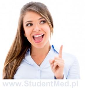 Dentysta dla Studentów Gdańsk